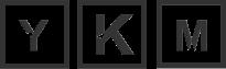 web tasarım izmir | YKM Bilişim | izmir web yazılım | izmir web tasarım